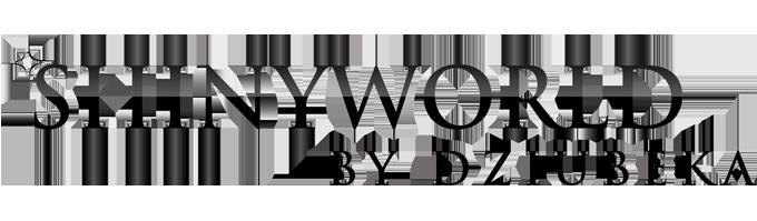 SHINYWORLD – Twoje modowe inspiracje