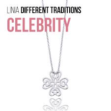 kolekcje-celebrity-226