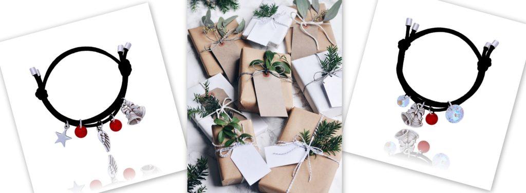 wpis-christmas4